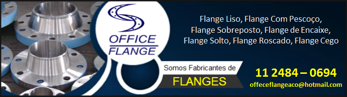 Office Flanges